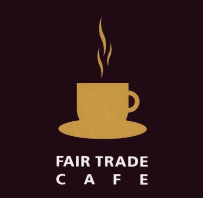 Fair trade cafe logo 2